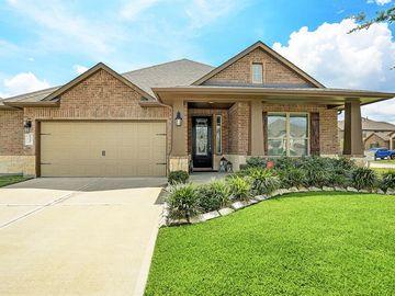 1227 Hidden Grove Lane, Rosenberg, TX, 77471,