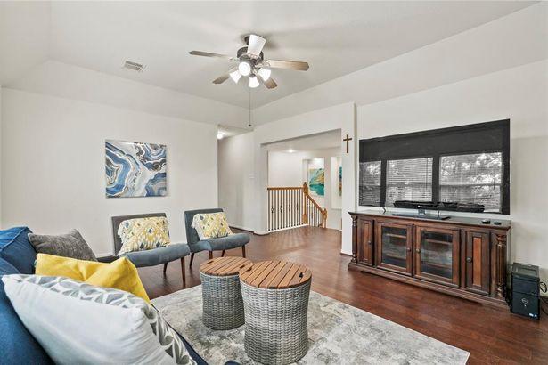 6311 Auburn Terrace Court