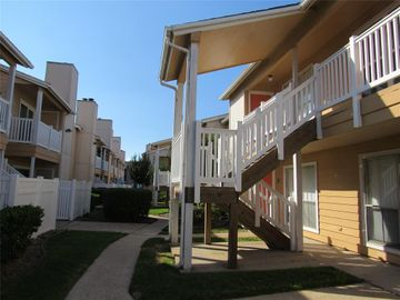 3506 Cove View 1405 Boulevard #1405, Galveston, TX, 77554,