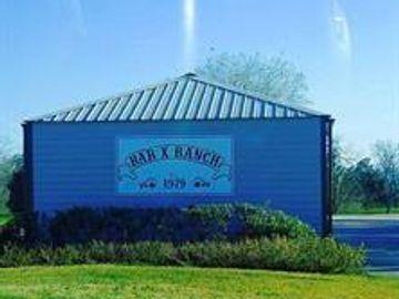 943 Chuckwagon Trail, Angleton, TX, 77515,