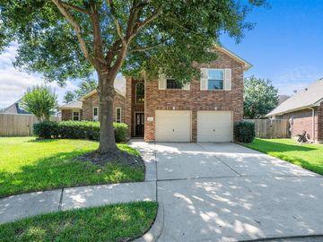 17407 Crosscove Court, Houston, TX, 77095,