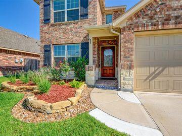 23806 Asino Drive, Katy, TX, 77493,