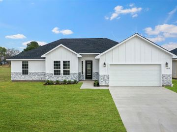395 Green Meadows Drive, West Columbia, TX, 77486,