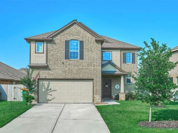 623 Orchid Hill Drive, Conroe, TX, 77301,