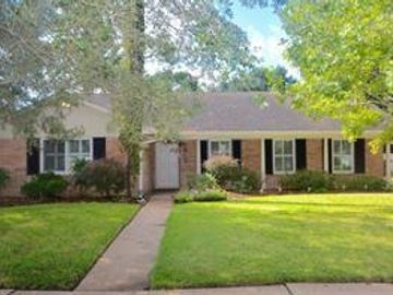 5215 Kinglet Street, Houston, TX, 77035,
