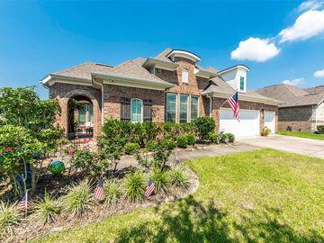 3061 Choke Canyon Lane, League City, TX, 77573,