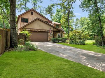 9 N Timber Top Drive, The Woodlands, TX, 77380,