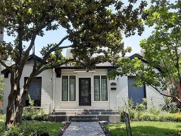 2220 Goldsmith Street, Houston, TX, 77030,