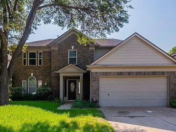 2913 Veva Drive, Pearland, TX, 77584,