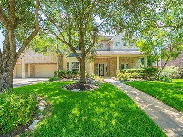 3358 Duke Lane, Friendswood, TX, 77546,