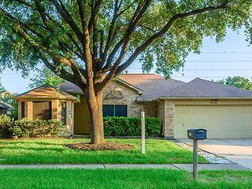 6811 Creek Village Drive, Katy, TX, 77449,