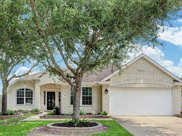 5703 Calico Creek Court, Sugar Land, TX, 77479,