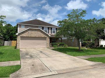 126 Easton Glen Lane, Dickinson, TX, 77539,