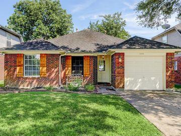 5504 Pecos Street, Dickinson, TX, 77539,