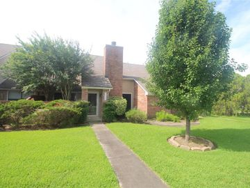 16508 Holly Trail Drive, Houston, TX, 77058,