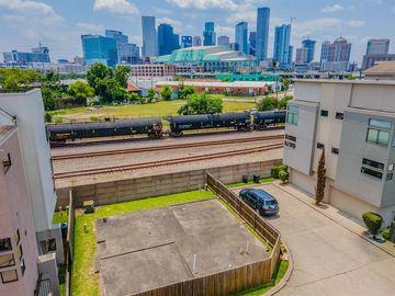 2308 Sperber Lane, Houston, TX, 77003,