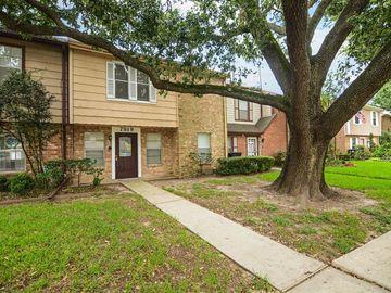 7919 Ellinger Lane #770, Houston, TX, 77040,