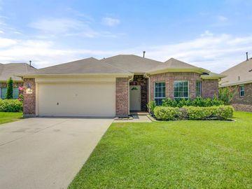 3814 Elderberry Drive, Dickinson, TX, 77539,