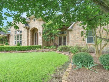 414 Old Orchard Way, Dickinson, TX, 77539,