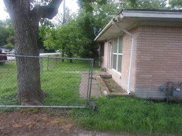 4106 White St, Bacliff, TX, 77518,