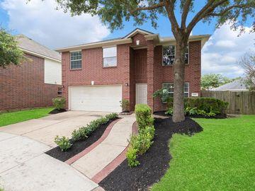 8326 Malin Court, Houston, TX, 77083,