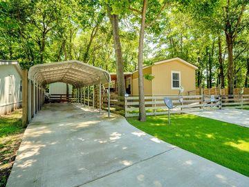 12602 Paradise View Court, Willis, TX, 77318,