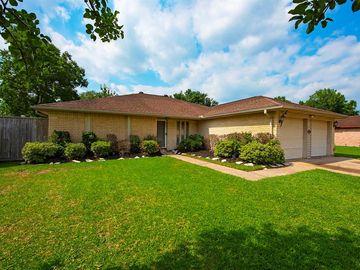 618 Stephanie Drive, Missouri City, TX, 77489,