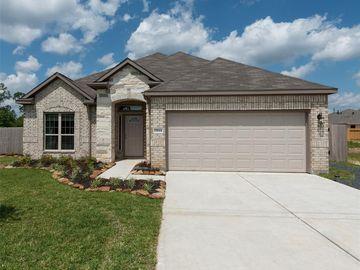 2620 Diamond Reef Lane, Texas City, TX, 77568,