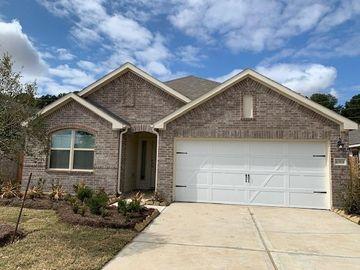 13228 Lago Acero Lane, Texas City, TX, 77568,