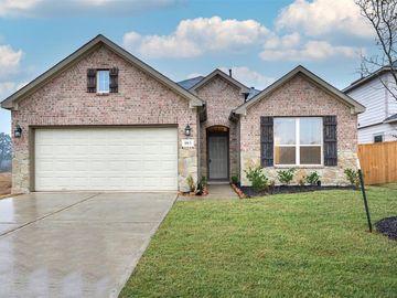 13524 Bonita Island Lane, Texas City, TX, 77568,