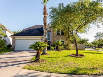 1202 Celeste Court, Sugar Land, TX, 77479,
