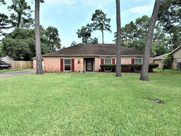 3020 Longwood Lane, Dickinson, TX, 77539,