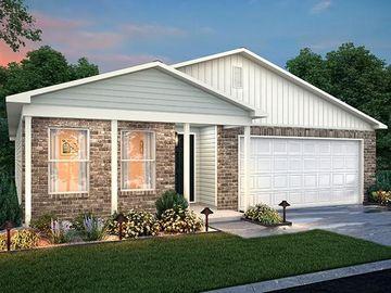 15540 Briar Forest Drive, Conroe, TX, 77306,