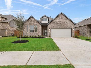 13021 Ocean Breeze Lane, Texas City, TX, 77568,