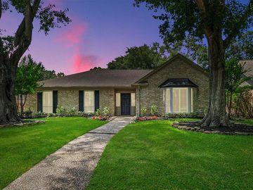 3011 Bainbridge Court, Sugar Land, TX, 77478,