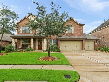 12826 Arlington Meadows Lane, Tomball, TX, 77377,