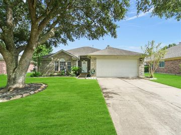 1606 Helmsley Drive, Rosenberg, TX, 77471,