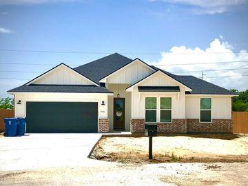 tbd lot 4 Cr 204, East Bernard, TX, 77435,