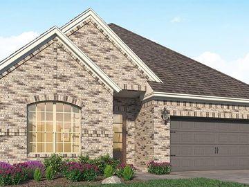 616 Cypress Bay Lane, Pinehurst, TX, 77362,