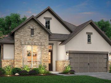 1172 Sienna Forest Lane, Pinehurst, TX, 77362,