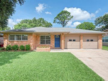 1412 Miles Street, Rosenberg, TX, 77471,