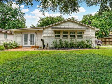 5822 Willow Oak Drive, Houston, TX, 77092,