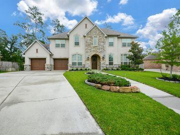 310 Mill Creek Road, Pinehurst, TX, 77362,