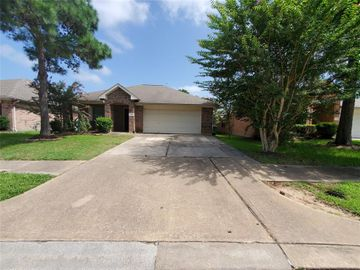 12010 Lucky Meadow Drive, Tomball, TX, 77375,
