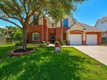 6003 Katie Leigh Lane, Sugar Land, TX, 77479,