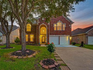 1130 Oxford Mills Lane, Sugar Land, TX, 77479,