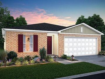 15588 Briar Forest Drive, Conroe, TX, 77306,