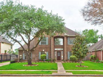 2218 Brushmeade Lane, Sugar Land, TX, 77479,