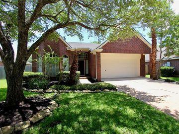 1123 Foxland Chase, Sugar Land, TX, 77479,