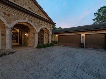 193 Hermitage Drive, Montgomery, TX, 77356,